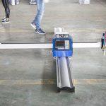čezmorski servis mini cnc stroj za rezanje philippines