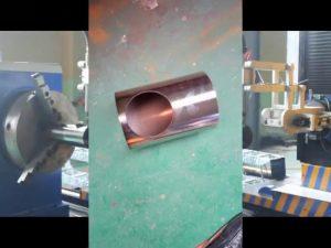 cevni profil cnc plazemski rezalnik, plazemski rezalnik, kovinski rezalni stroj naprodaj